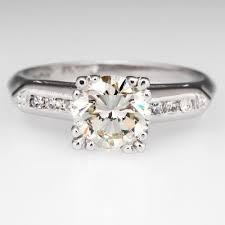 jtv bella luce wedding ring sets jtv bella luce wedding ring rings pictures