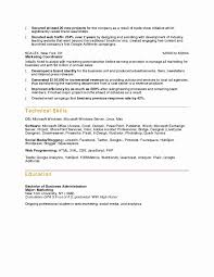 Internal Resume Template Awesome Research Papers Bowdoin College