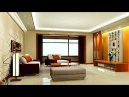 new 25 living room tv wall designs simple false ceiling designs for small living rooms