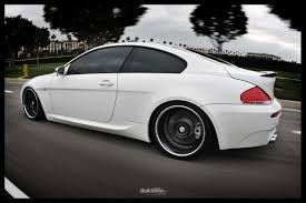 BMW Convertible bmw m6 2011 : Bmw M6 Wallpapers - Free car images and photos