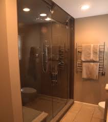 bathroom remodeling nj. Boonton, NJ Bathroom Renovation Remodeling Nj O