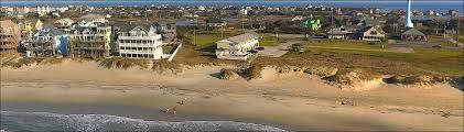Sea Gull Motel