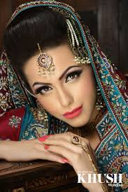 fareeha khan london based hair and makeup artist 44 0 7813 882 963