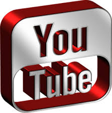 Youtube Icon Download Free Download Youtube Icon 213367 Download Download Youtube Icon