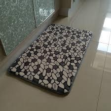 31 beautiful bath rugats eyagci com with stone mat designs 13
