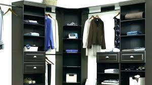 bedroom shelves for clothes closet storage cubes metal organizer shelf cabinet drawers target cl