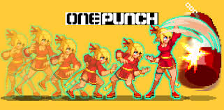 One Punch - <b>LIMITED EDITION</b> - Apps on Google Play