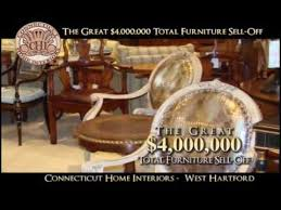 ct home interiors. Connecticut Home Interiors | 4 Million Dollar Furniture Sell Off Ct