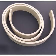 flexible moulding