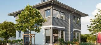Wartung Und Pflege Von Fassaden Schwörerblog