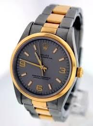replica rolex oyster perpetual 14203 mens watch rolex 14203 by paypal rolex oyster perpetual 14203 mens watch
