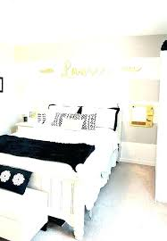 black and gold bedroom decor – wre.me
