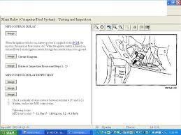 hyundai sonata wiring on hyundai images free download wiring diagrams 2009 Hyundai Sonata Radio Wiring Diagram hyundai sonata wiring 4 2003 hyundai sonata radio wiring diagram buick rendezvous wiring 2017 Hyundai Sonata Wiring Diagrams