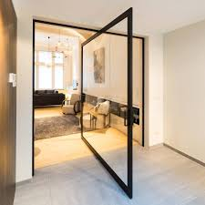 Divider, Interesting Door Dividers Door Divider Beads White Wall White  Floor Door Black Seat: