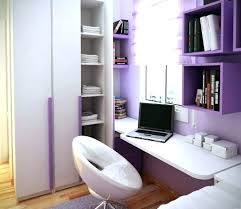small bedroom desks small bedroom desk bedroom desk ideas um size of bedroom ideas awesome space