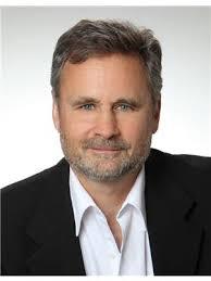 Ken Dickson | REALTOR.ca