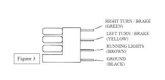 anzo wiring diagram wiring diagram site anzo led tailgate light bar wiring diagram all wiring diagram auto wiring diagrams anzo wiring diagram