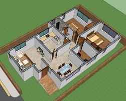 house floor plan 4004 house designs small house plans