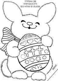 Religious Easter Coloring Pages Free Religious Coloring Pages Free
