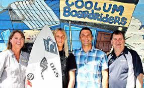 Clubs welcome new co-ordinator | Sunshine Coast Daily