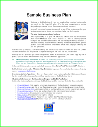 Website Proposal Letter It Business Plane Proposal Layout Pdf Supplyletter Website Cover