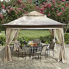 Outdoor Patio Furniture Patio Furniture Sets Kmart