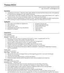 How To Spell Resume New Correct Spelling Of Resumes Engneeuforicco