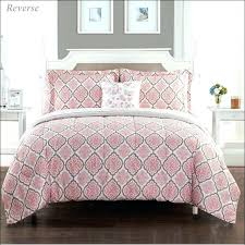 light pink comforter twin xl set blush or duvet furniture engaging and brown bedroom full size