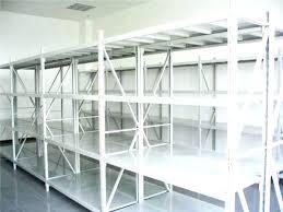 menards garage cabinets storage shelves large size of garage storage cabinets metal garage storage systems metal menards garage