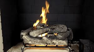 if you have read any of my work before you will know that i only recommend burning vented gas logs this is due to the controversy over whether ventless gas