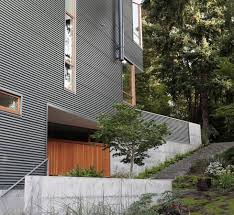Outdoor Staircase exterior interesting wooden house design and decoration using 2200 by xevi.us