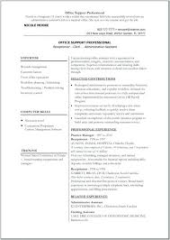 Resume Template Microsoft Word Mac Cool Best Free Resume Templates Word Mac Template Com Fearsome For Apple