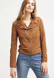 schott nyc women jackets leather jacket camel schott clothing birmingham schott nyc hooded