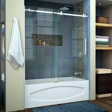 home depot canada roman tub faucets tubs whirlpool pump bathtub doors bathtubs the corner