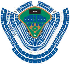Paul Mccartney Seating Chart Los Angeles Ca July 13 Dodgers Stadium Confirmed Maccaboard
