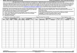 Travel Schedule Travelling Workers Travel Records Schedule