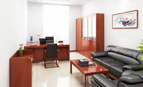 small office setup ideas. Office: Glamorous Office Design Ideas For Small Setup O