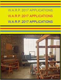 Mica Interior Design Best WARP Artist Residency Apply Now MICA Fiber Department