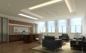 False Ceiling Designs For Office Cabins Pranksenders