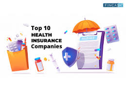 Top 10 best health insurance companies in indiaare you thinking to buy any health insurance and want to check best insurance company in india then here is. Top 10 Best Health Insurance Companies In India