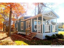 Small Picture 54 best Tiny House images on Pinterest Small houses Home and