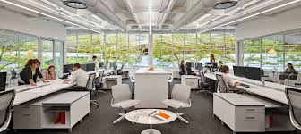 office idea. Amenta Emma Architects Office Ceiling Design Idea Office Idea