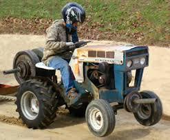 vintage sears garden tractors Craftsman Riding Mower Wiring Schematic 1981 Craftsman Riding Mower Wiring Schematic 1981 #58 Craftsman Lawn Tractors Model 917