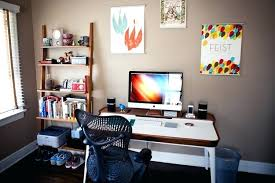 office work desk. Best Desks For The Home Office Man Of Many Work Desk Check It Out