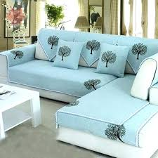 couch covers for l shaped couches. Modren For L Shaped Sofa Slipcover Good Looking For Sectional  Covers Sofas Couches Odd  Throughout Couch Covers For L Shaped Couches P