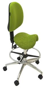 saddle office chair. Saddle Seats | Chairs. Price Office Chair