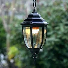 outdoor hanging lights uk modern outdoor pendant lighting fixtures outdoor pendant lighting fixtures good hanging porch outdoor hanging lights uk