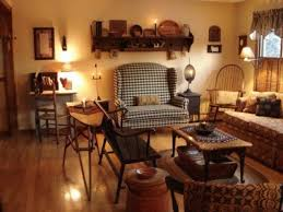 Primitive Decor Living Room Primitive Decorating Ideas For Living Room Home Interior