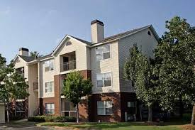 Exceptional The Belmont   EveryAptMapped   Montgomery, AL Apartments