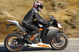 2018 ktm rc8. brilliant ktm with handlebars in their high position and pegs low the rc8r has a  surprisingly accommodating on 2018 ktm rc8